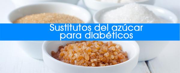 sustitutos-del-azucar-para-diabeticos