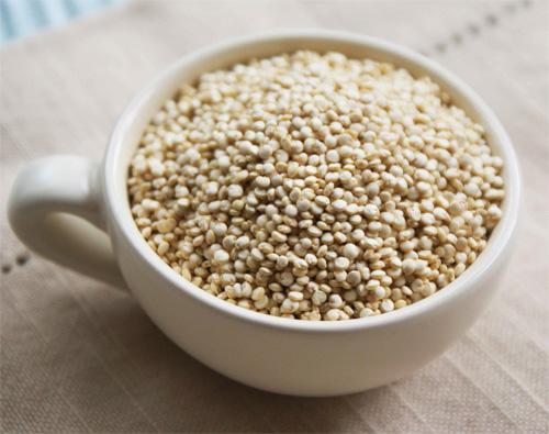 alimentos-altos-en-proteina-19