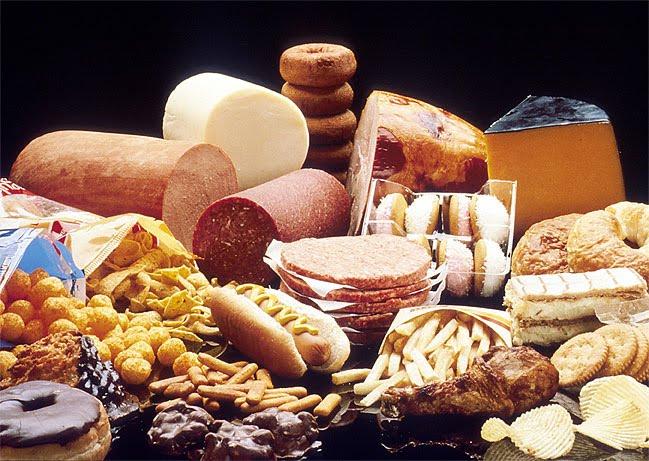 alimentos-nitritos y nitratos