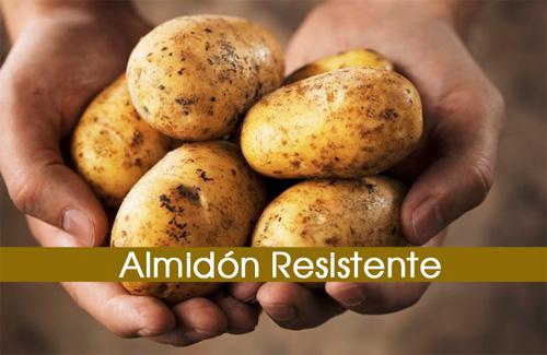 almidon-resistente-2