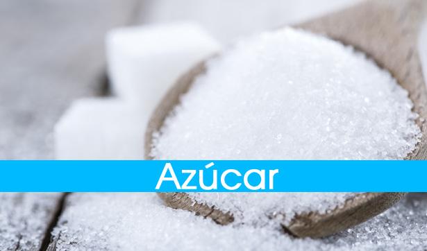 ¿Cuánta Azúcar Debes Consumir al Día? - La Guía de las