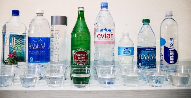 bebidas-para-diabeticos-2