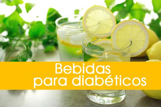 bebidas-para-diabeticos