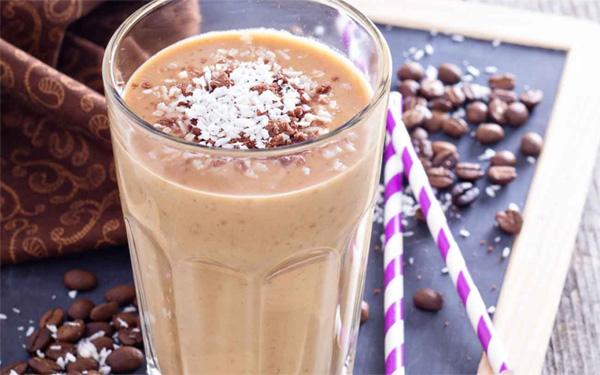 desayuno-bajo-en-carbohidratos-11bc