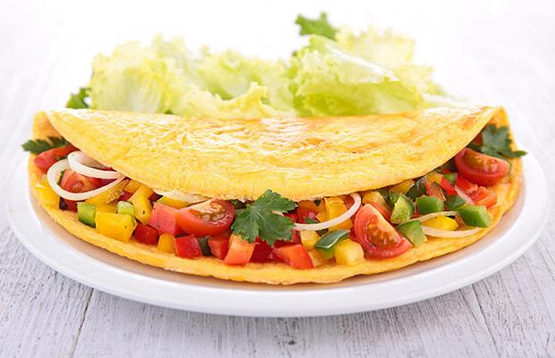 desayunos-bajos-en-cabohidratos-3