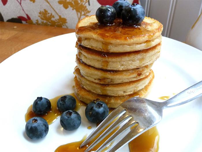 desayunos-bajos-en-cabohidratos-4