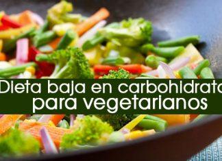 Dietas archives p gina 10 de 29 la gu a de las vitaminas for Menu vegano para principiantes
