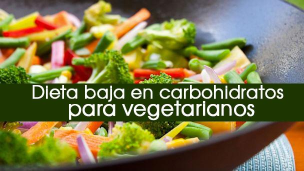 dieta-baja-en-carbohidratos-para-vegetarianos2
