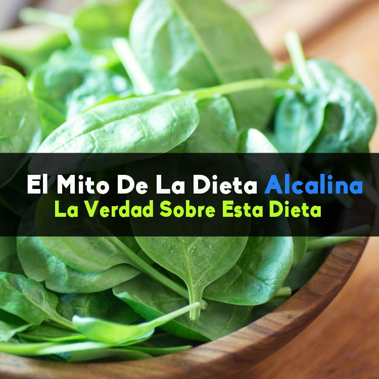 el-mito-de-la-dieta-alcalina