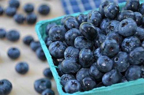 Las 11 Mejores Frutas Para Diabéticos Que Saben Delicioso