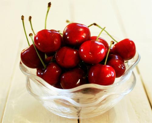 frutas-para-diabeticos-4