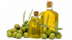 grasas_buenas-aceite de oliva