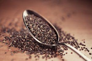 grasas_buenas-semillas de chía