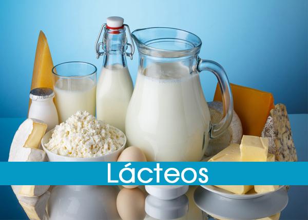 lacteos-2