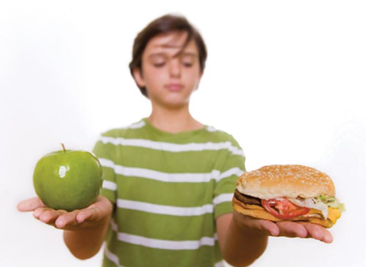 manzana-hamburguesa