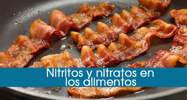 nitritos-y-nitratos