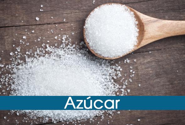 azucar-1a