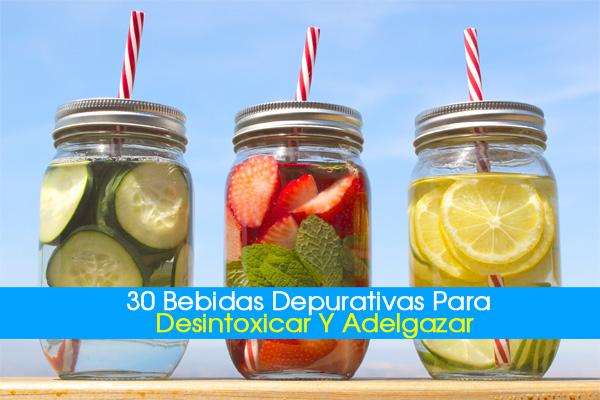 bebidas-para-desintoxicar-adelgazar-2b