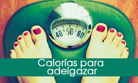 calorias-para-adelgazar-2