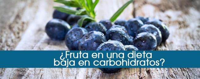 fruta-en-una-dieta-baja-en-carbohidratos-2