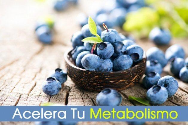 Cómo aumentar el metabolismo aplicaciones de iphone