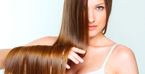 cabello-hermoso-vitaminas para el cabello