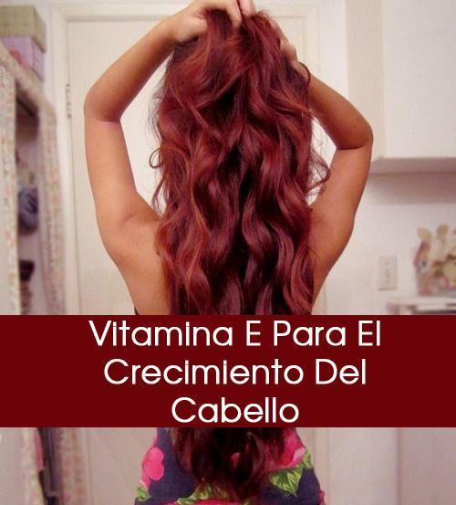 La caída de los cabello a la vida sedentaria