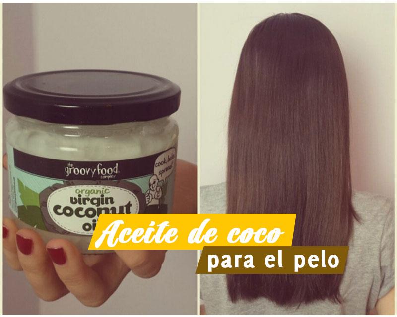 aceite-de-coco-para-el-pelo-1