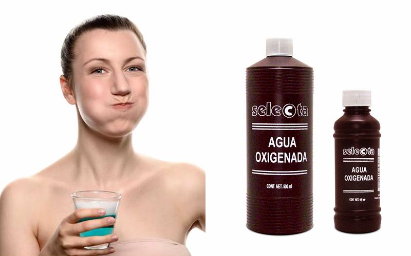 El maquillaje natural para la piel con las pecas