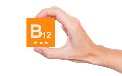 Síntomas de alarma de la deficiencia de la vitamina B12 y cómo arreglarla