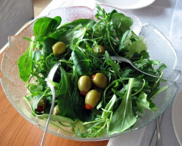 ensalada_verde-con aceitunas