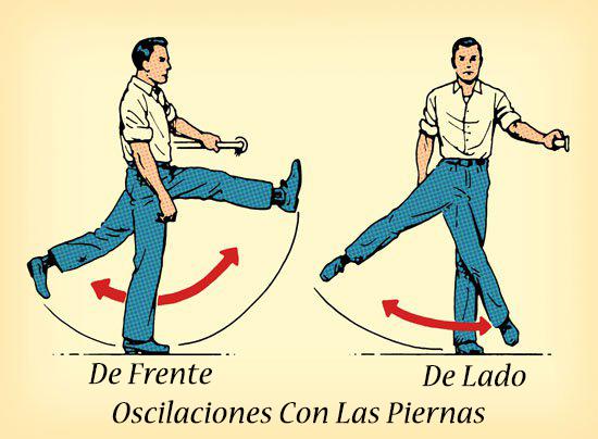 oscilaciones-con-las-piernas