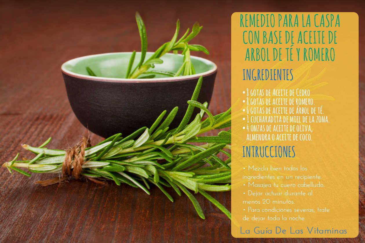acido urico en el metabolismo las espinacas producen acido urico dolor planta pies acido urico