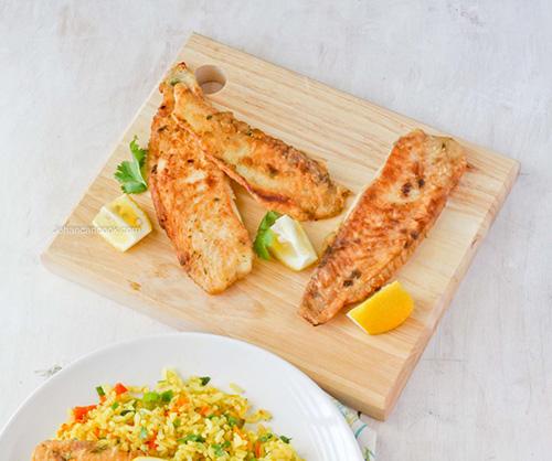 salmon_comida