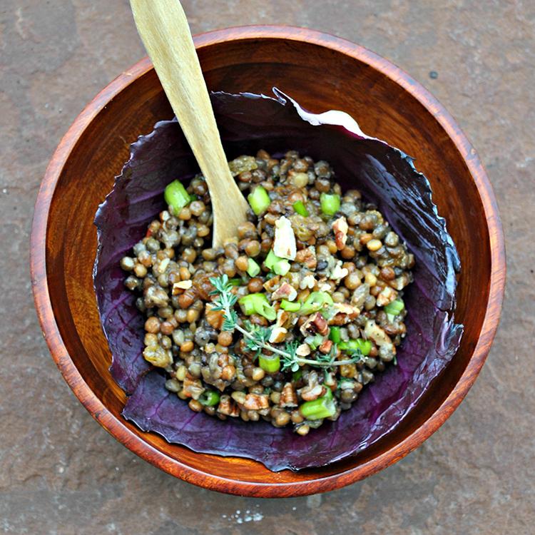 umbrian-lentil-salad3