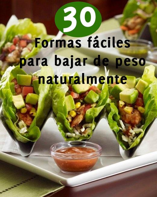 dieta vegetariana para bajar de peso rapido
