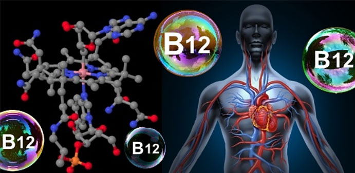 deficiencia-de-vitamina-b12