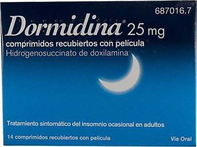Las 4 mejores pastillas sin receta m dica para dormir y - Almohadas buenas para dormir ...