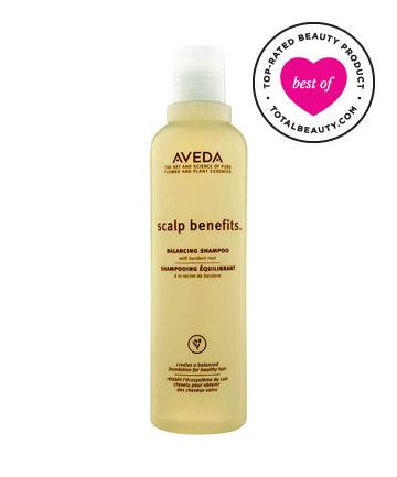 La máscara para los cabellos del aceite de oliva con la vitamina e