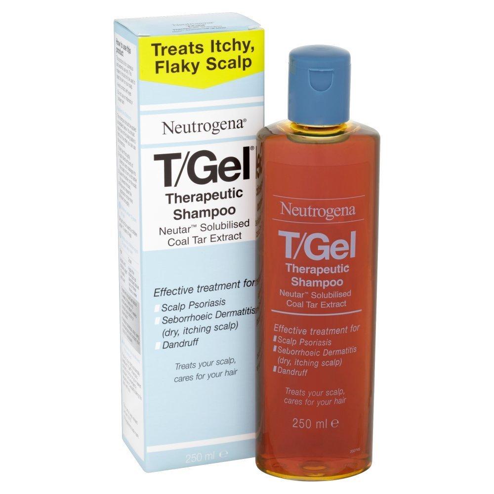 la shampoo Le naturel, registry®, shampoo 1oz tube at american hotel register.