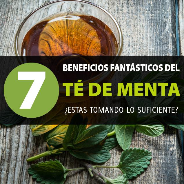 7-beneficios-del-te-de-menta-vs2