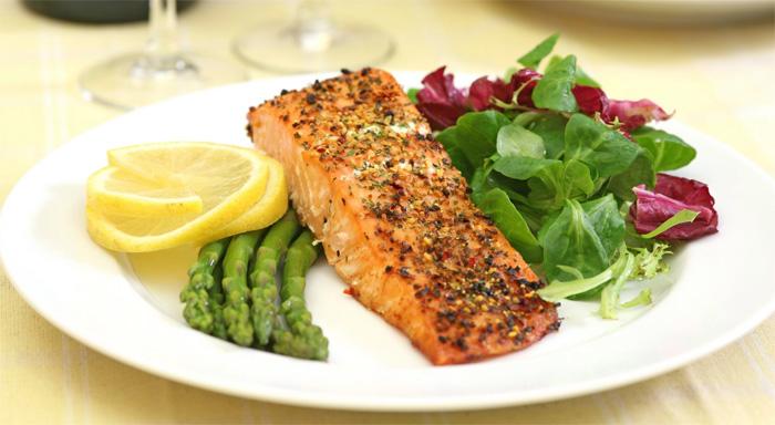 Cómo bajar de peso rápido-dieta baja en carbohidratos