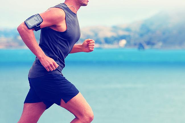 correr-prevenir-resistencia-insulina-vs2