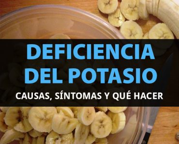 deficiencia-del-potasio