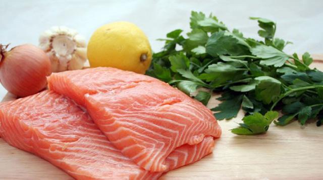 dietaAntiinflamatoria-alimentos que consumir