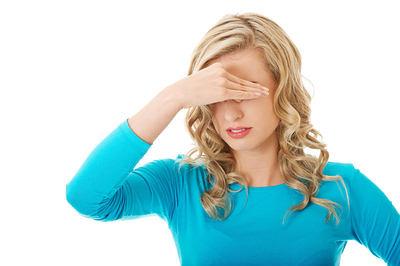 dolor-cabeza-fatiga