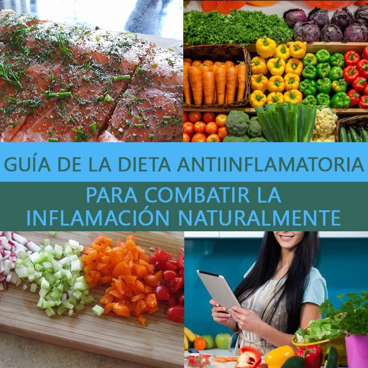 guia-dieta-antiinflamatoria-vs2
