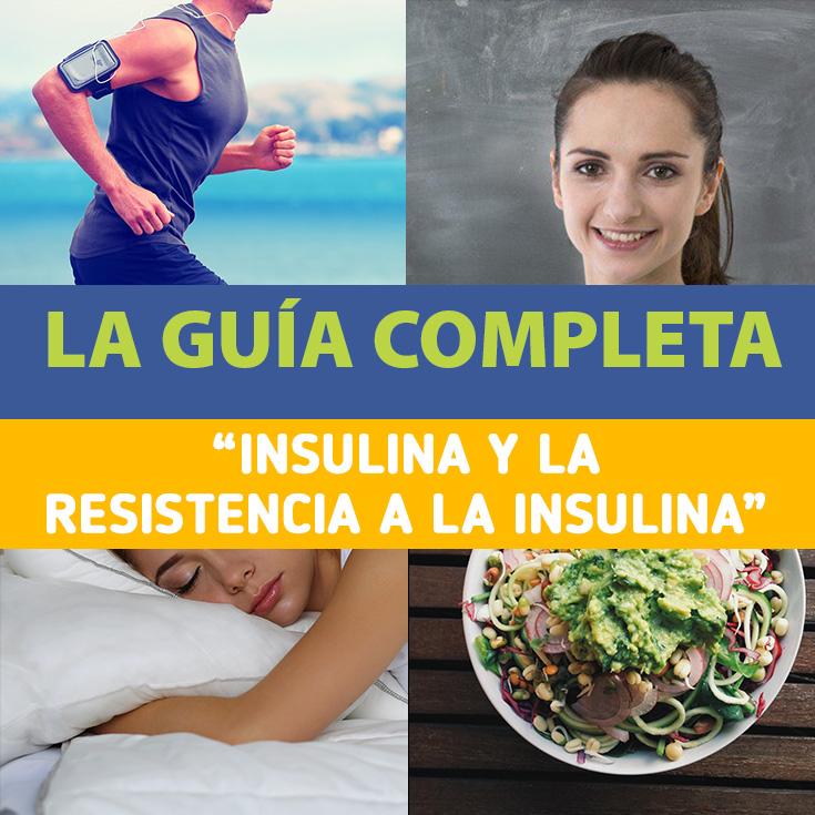 resistencia-a-la-insulina