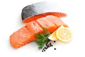 vitamina D-alimentos