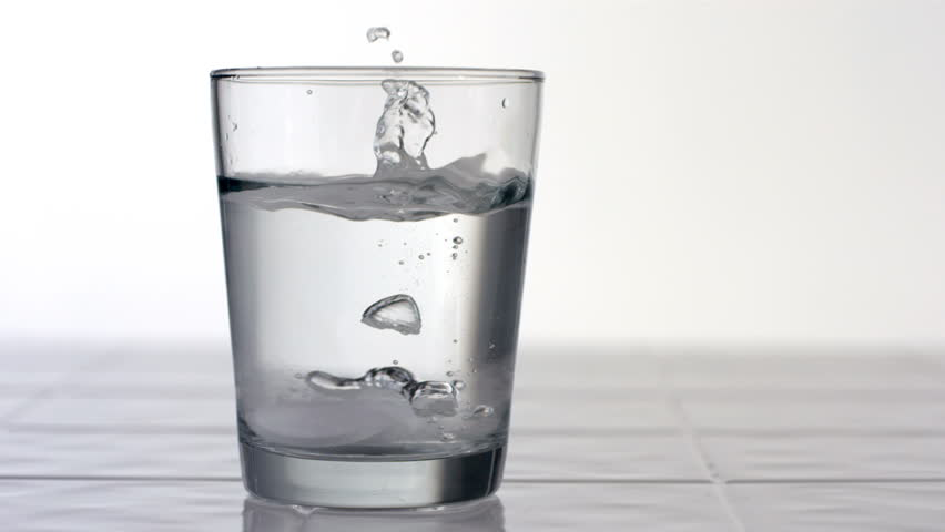 agua-con-carbonato-de-calcio